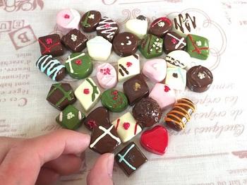 チョコレート2.jpg