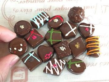 チョコレート3.jpg
