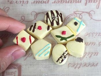 チョコレート4.jpg